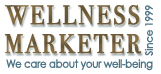 WellnessMarketer.com
