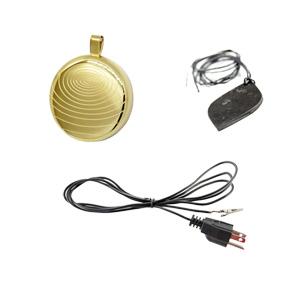 scalar-shieldite-pendant-emf-protection-combo-med.jpg